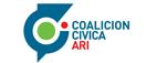 CC-ARI Provincia de Buenos Aires
